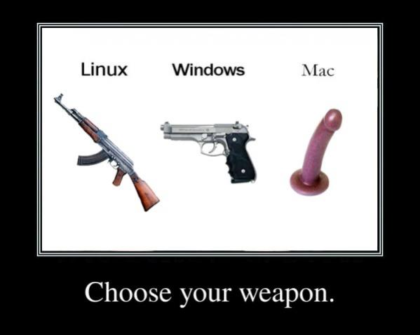 582-linux-windows-mac-choose-your-weapon[1].jpg